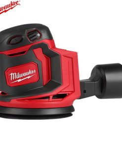 Milwaukee M18 BOS125