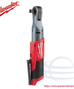 Milwaukee M12 FIR12-0