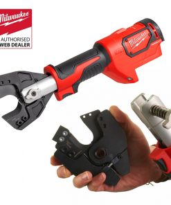 MILWAUKEE M18 HCC-0C