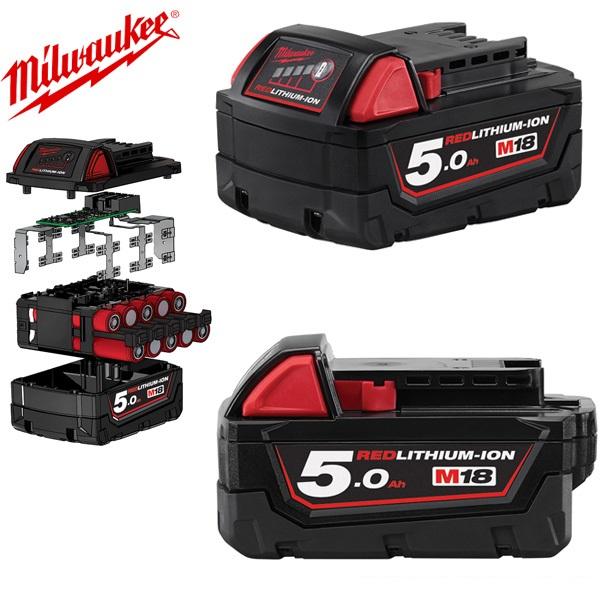 milwaukee-m18b5-18v-5-0ah-li-ion-red-lithium-battery