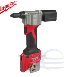 Milwaukee M12 BPRT-0C
