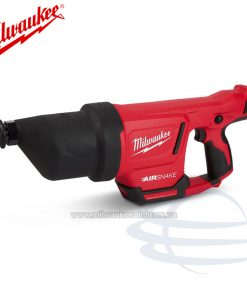 Milwaukee M12 DCAG-0C